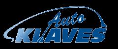 Autohaus Paul Klaves